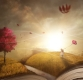 Geschichten & Romane
