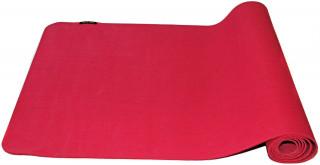 Yogamatte pink 60x183x0.3 cm / 1.7 kg