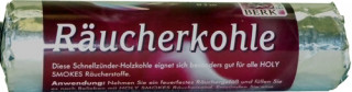Räucherkohle Tabletten