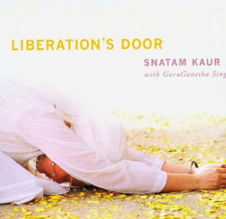CD Snatam Kaur: Liberations Door