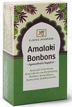 Classic Ayurveda, Amalaki Bonbons, 50g