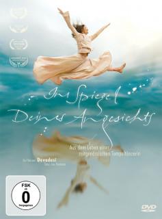DVD Im Spiegel Deines Angesichts von Paramjyoti