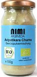 Nimi Ayurveda Avipattikara Churna Bio, 100g