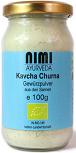 Nimi Ayurveda, Kavcha Churna-Bio, 100g