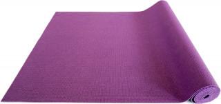Yogamatte SPEZIAL violett