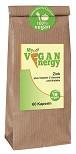 My Vegan Energy, Zink plus Vitamin C Acerola und Histidin