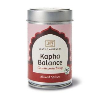 Kapha Balance Gewürzmischung, BIO 50g