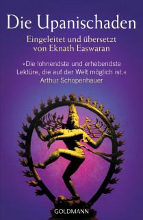 Die Upanischaden von Eknath Easwaran