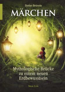 Märchen von Stefan Brönnle