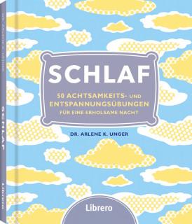 Schlaf von Dr. Arlene K. Unger