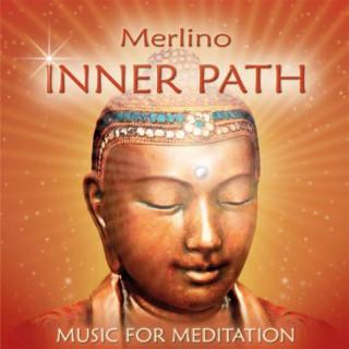 CD Inner Path von Merlino