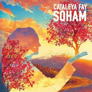 CD Cataleya Fay: Soham