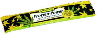 Rapunzel Fruchtschnitte Protein-Power, 30g