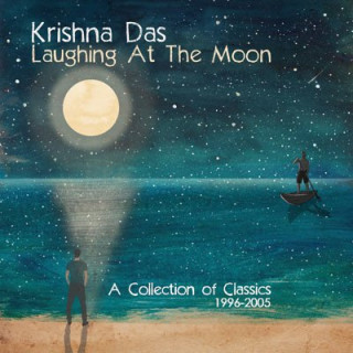 CD Krishna Das: Laughing at the Moon