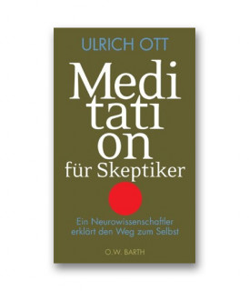 Meditation für Skeptiker