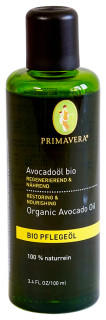 Primavera Avocadoöl 100ml