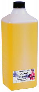 Kalari Sesamöl bio 1 Liter