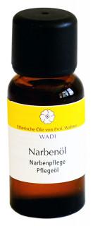 Wadi Narbenöl  20ml
