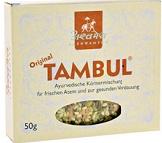 Tambul,Ayurvedische Körnermischung, 50g