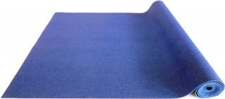 Yogamatte SPEZIAL blau