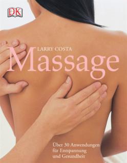 Massage von Larry Costa