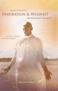 Inspiration und Weisheit von Swami Sivananda