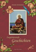Inspirierende Geschichten von Swami Sivananda