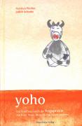 Yoho von Heidrun Pinther und Judith Schmitt