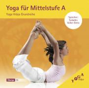 YogaSet