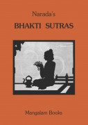 Bhakti Sutras von Narada