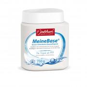 P. Jentschura Basisches Salz - 750g