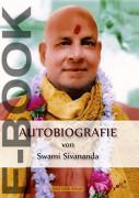 E-Book Autobiografie Swami Sivananda