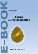 E-Book Karma und Reinkarnation