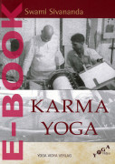E-Book Karma Yoga von Swami Sivananda