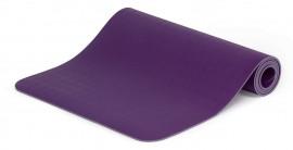 Naturkautschuk Yogamatte ECOPRO XL violett