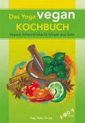 Das Yoga Vegan Kochbuch