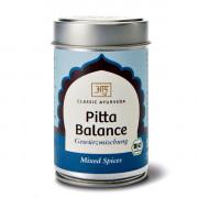 Pitta Balance Gewürzmischung, BIO 50g