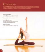 Das große Yoga Vidya Hatha Yoga Buch