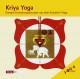 CD Kriya Yoga