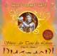 CD von Sundaram: Shiva - der Tanz des Lebens