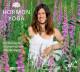 CD Hormonyoga mit Amba und Shivapriya