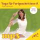 mp3 Yoga für Fortgeschrittene A