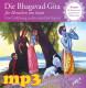 mp3 Hörspiel: Die Yoga-Weisheit der Bhagavad-Gita für Menschen von heute