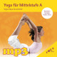 mp3 Yoga für Mittelstufe A
