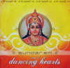 CD von Sundaram: Songs of Dancing Hearts