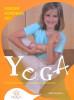 Gerti Nausch - KINDER FÖRDERN MIT YOGA, inkl. Yogakarten