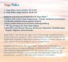 CD Yoga Nidra mit Tanpura von Deva Rany & Sumitra