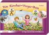 Die Kinder-Yoga-Box von Iris Binder