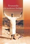 Yoga Vidya Verlag - SIVANANDA - EIN MODERNER HEILIGER