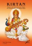 Yoga Vidya Kirtan Buch (A5)